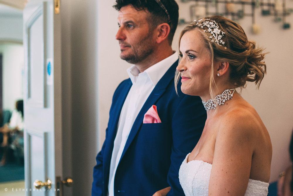 Wedding_Photographer_Norfolk_Kings_Lynn_Town_Hall (86).jpg