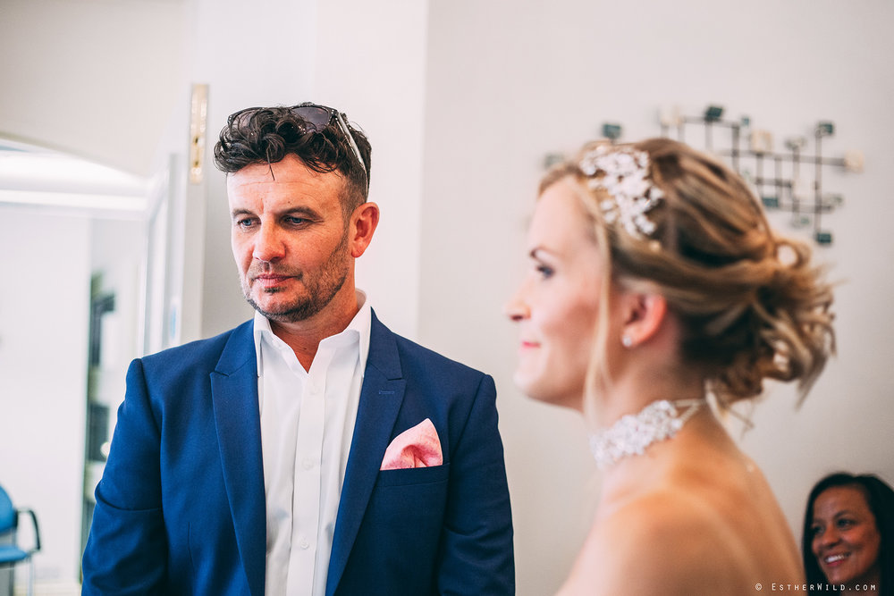 Wedding_Photographer_Norfolk_Kings_Lynn_Town_Hall (94).jpg