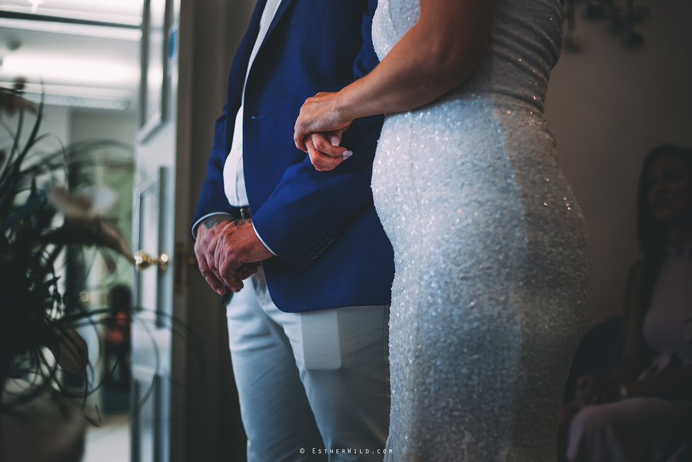 Wedding_Photographer_Norfolk_Kings_Lynn_Town_Hall (89).jpg