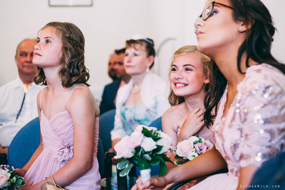 Wedding_Photographer_Norfolk_Kings_Lynn_Town_Hall (96).jpg