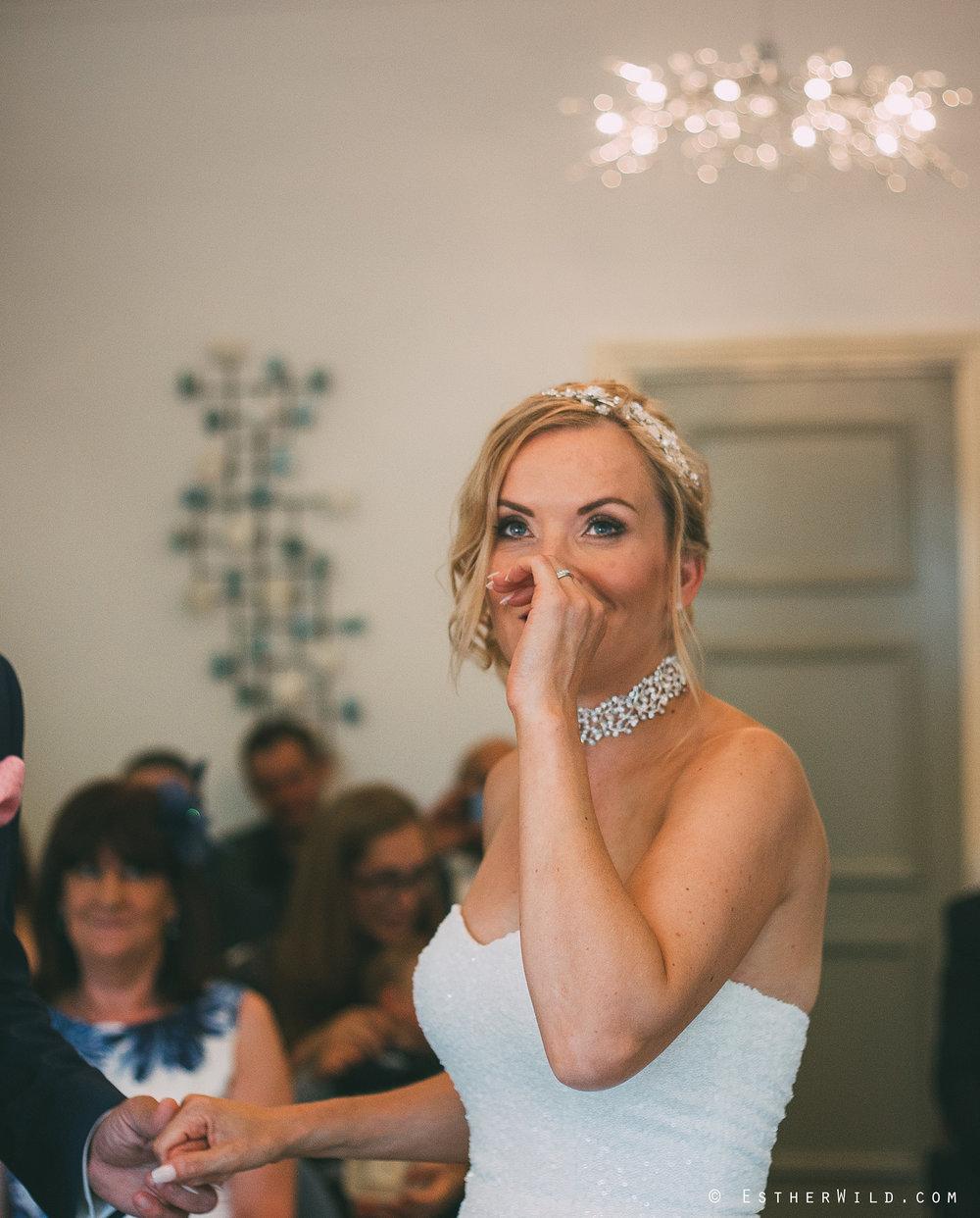 Wedding_Photographer_Norfolk_Kings_Lynn_Town_Hall (101).jpg