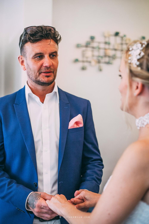 Wedding_Photographer_Norfolk_Kings_Lynn_Town_Hall (99).jpg