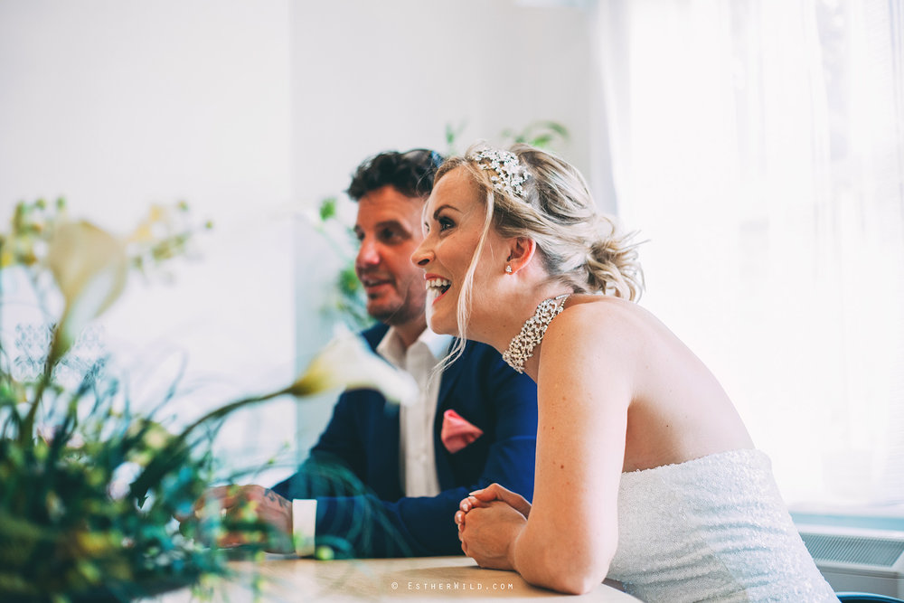 Wedding_Photographer_Norfolk_Kings_Lynn_Town_Hall (111).jpg