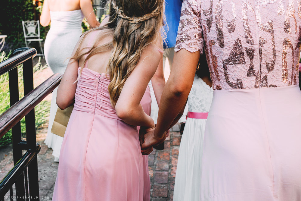 Wedding_Photographer_Norfolk_Kings_Lynn_Town_Hall (123).jpg