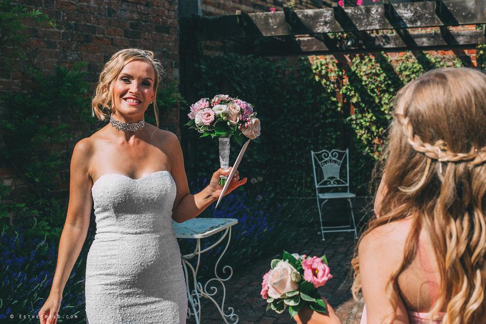 Wedding_Photographer_Norfolk_Kings_Lynn_Town_Hall (124).jpg