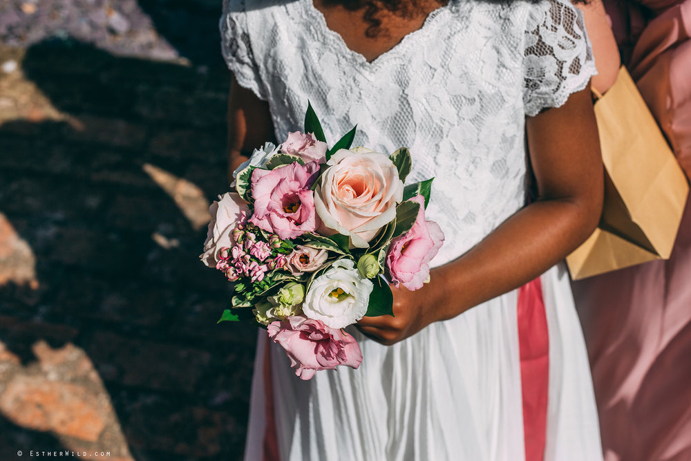 Wedding_Photographer_Norfolk_Kings_Lynn_Town_Hall (125).jpg