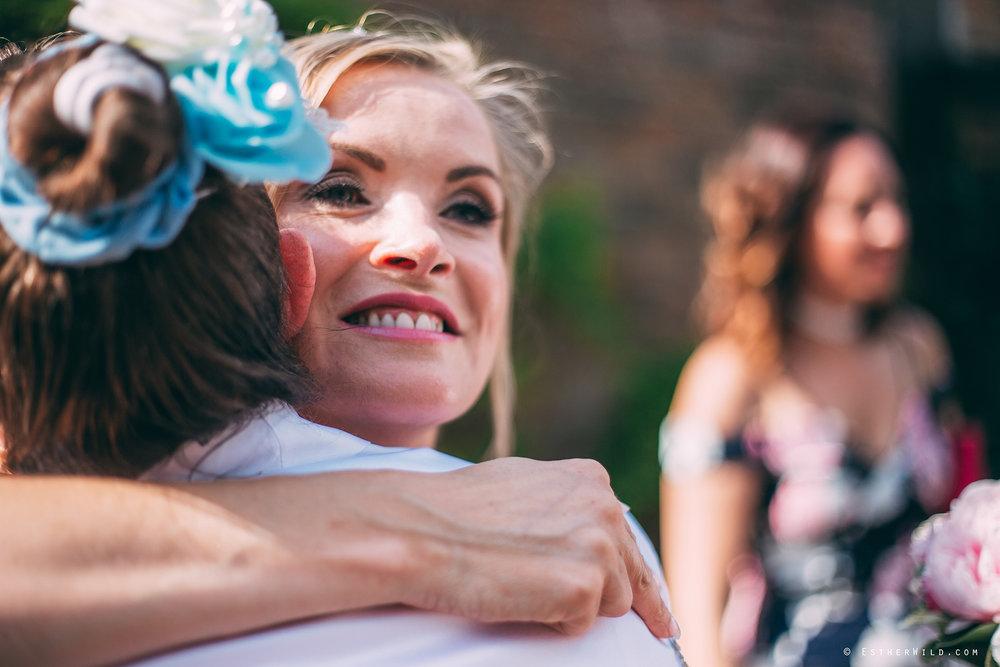 Wedding_Photographer_Norfolk_Kings_Lynn_Town_Hall (130).jpg