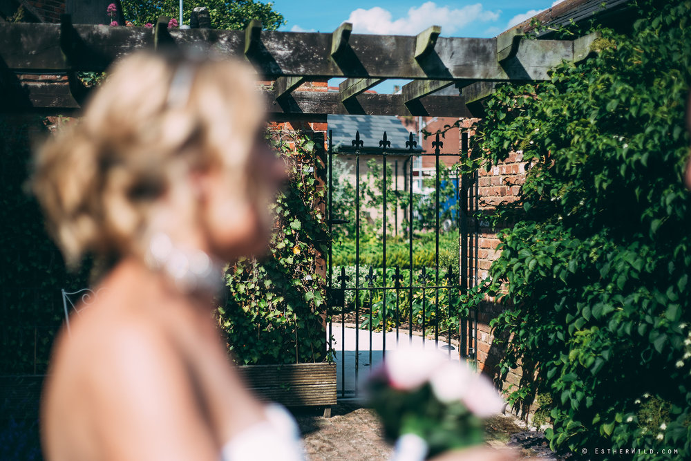 Wedding_Photographer_Norfolk_Kings_Lynn_Town_Hall (128).jpg