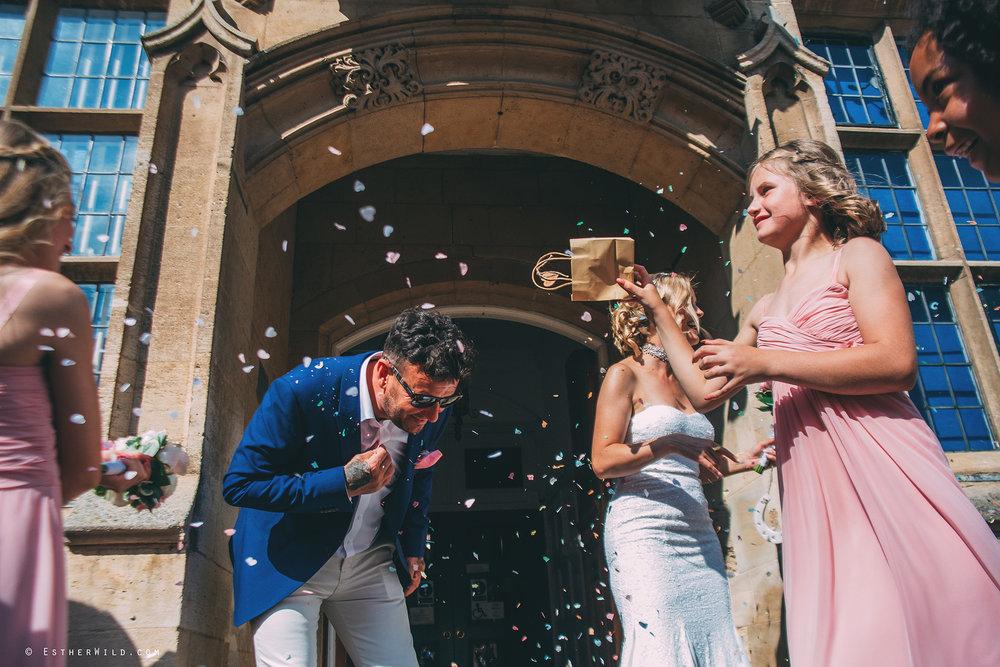Wedding_Photographer_Norfolk_Kings_Lynn_Town_Hall (144).jpg