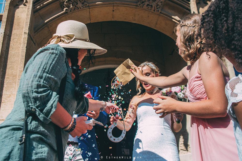 Wedding_Photographer_Norfolk_Kings_Lynn_Town_Hall (140).jpg