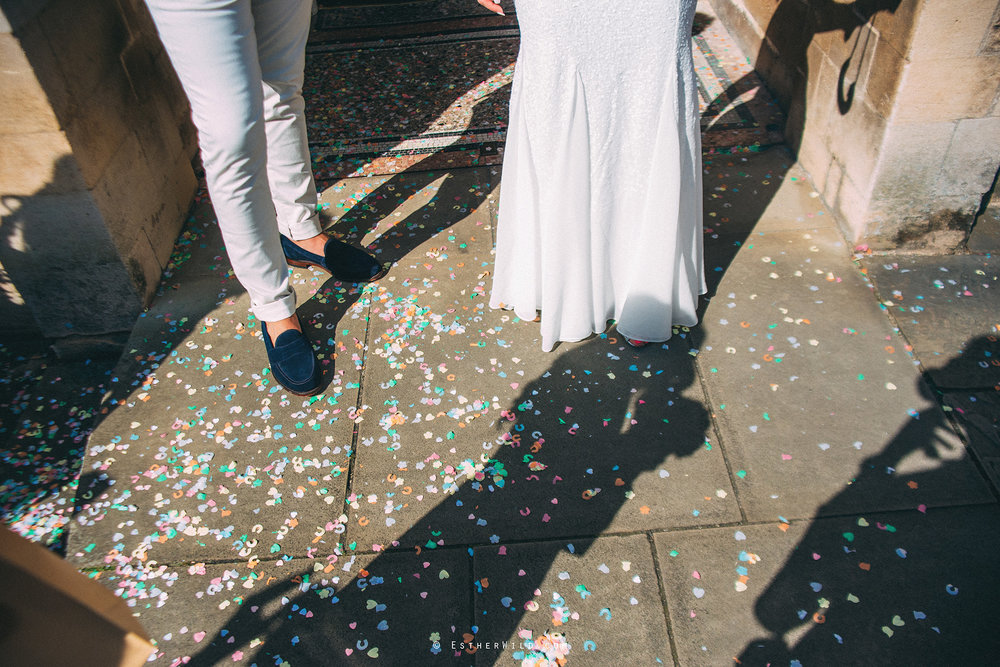 Wedding_Photographer_Norfolk_Kings_Lynn_Town_Hall (145).jpg