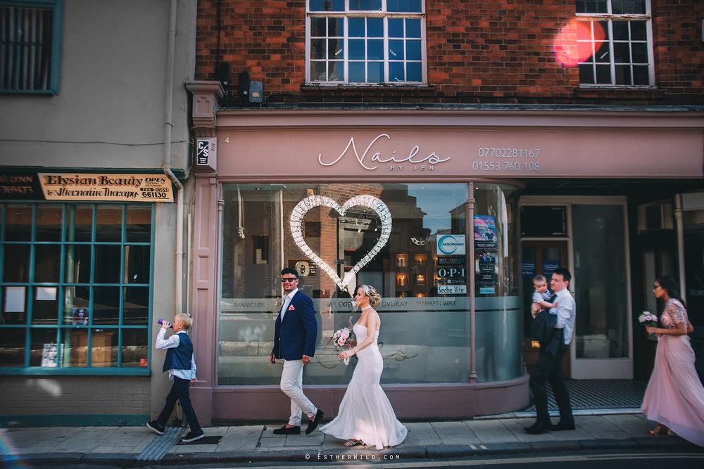 Wedding_Photographer_Norfolk_Kings_Lynn_Town_Hall (152).jpg