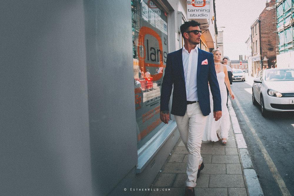 Wedding_Photographer_Norfolk_Kings_Lynn_Town_Hall (153).jpg
