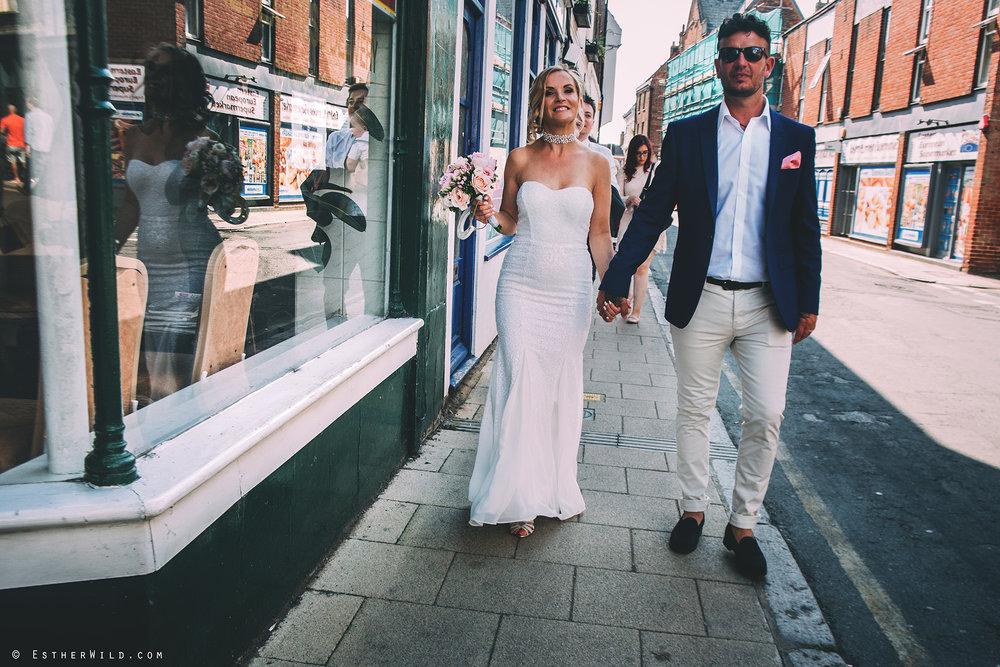 Wedding_Photographer_Norfolk_Kings_Lynn_Town_Hall (155).jpg
