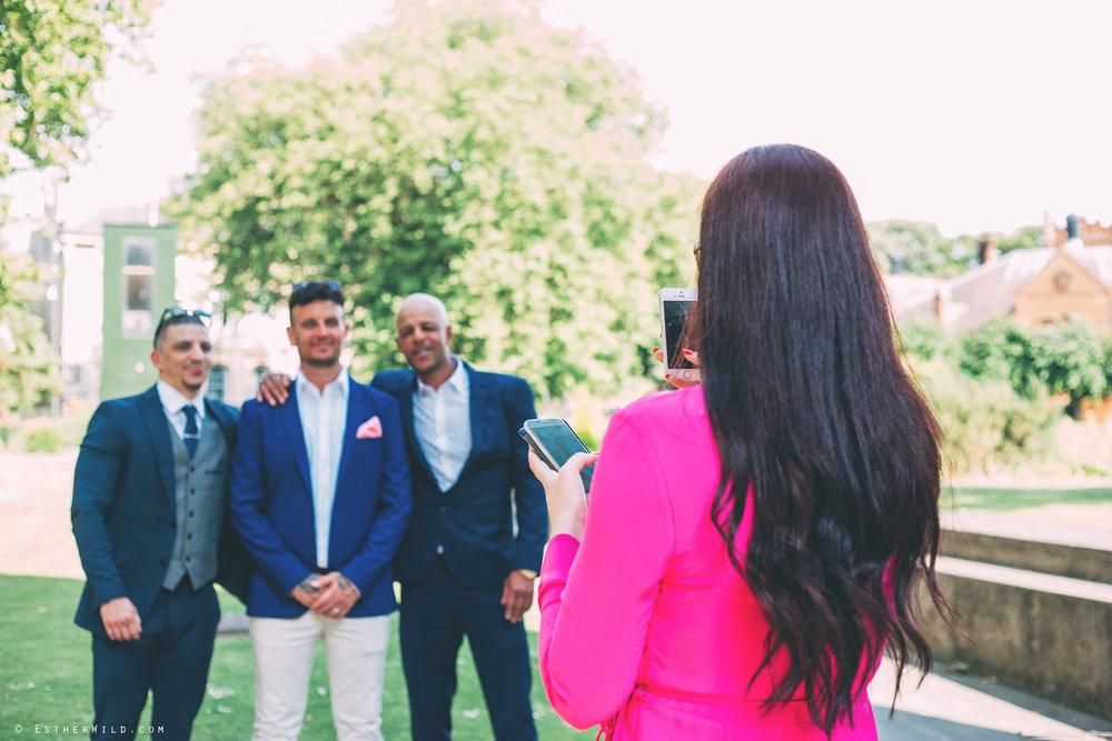 Wedding_Photographer_Norfolk_Kings_Lynn_Town_Hall (185).jpg