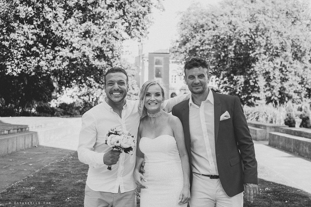 Wedding_Photographer_Norfolk_Kings_Lynn_Town_Hall (180).jpg