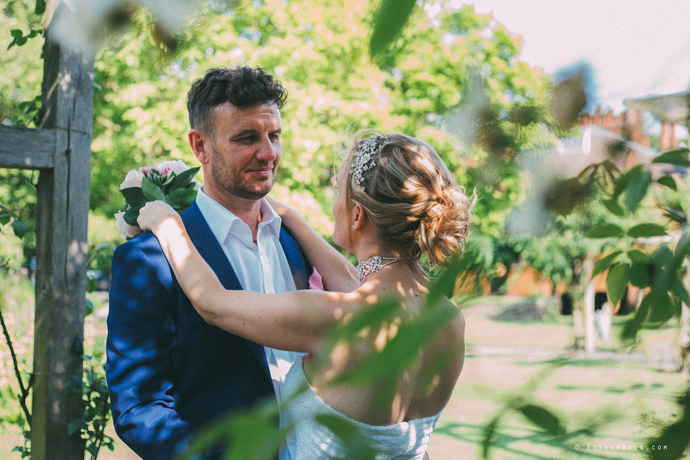 Wedding_Photographer_Norfolk_Kings_Lynn_Town_Hall (199).jpg