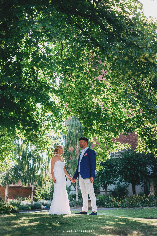 Wedding_Photographer_Norfolk_Kings_Lynn_Town_Hall (200).jpg