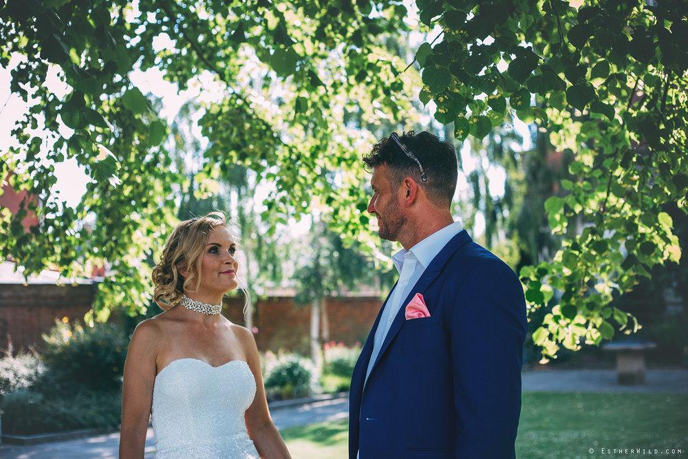 Wedding_Photographer_Norfolk_Kings_Lynn_Town_Hall (201).jpg
