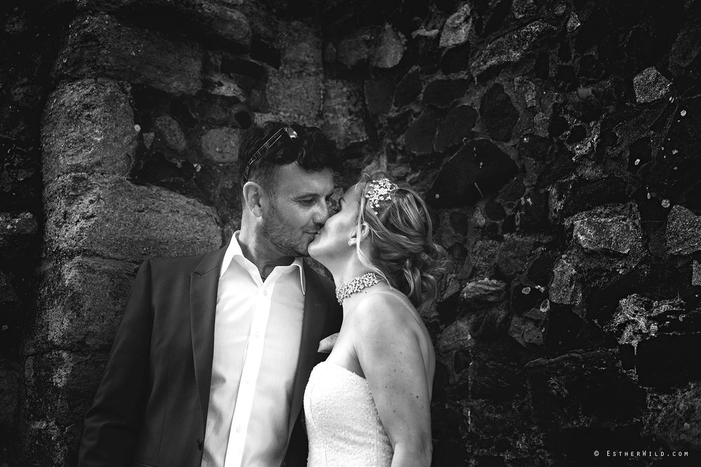 Wedding_Photographer_Norfolk_Kings_Lynn_Town_Hall (204).jpg