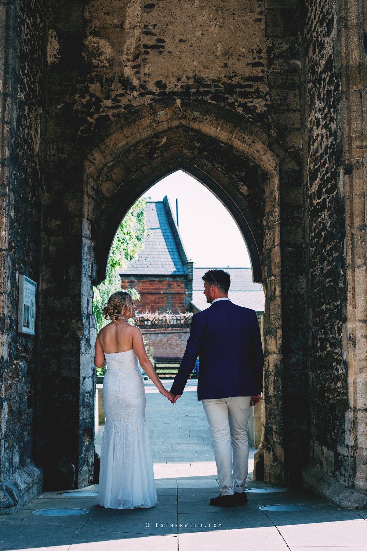 Wedding_Photographer_Norfolk_Kings_Lynn_Town_Hall (210).jpg