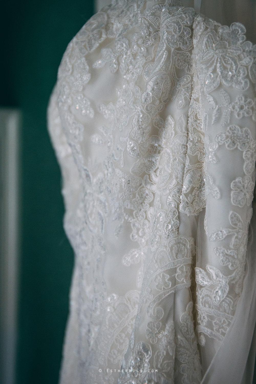 Norfolk_Wedding_Photographer_Mannington_Hall_Country_Esther_Wild_9837.jpg