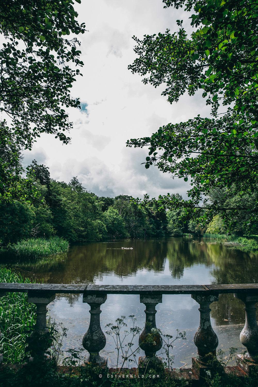 Norfolk_Wedding_Photographer_Mannington_Hall_Country_Esther_Wild_9821.jpg