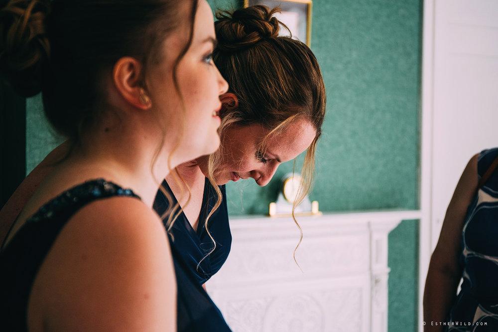 Norfolk_Wedding_Photographer_Mannington_Hall_Country_Esther_Wild_9940.jpg