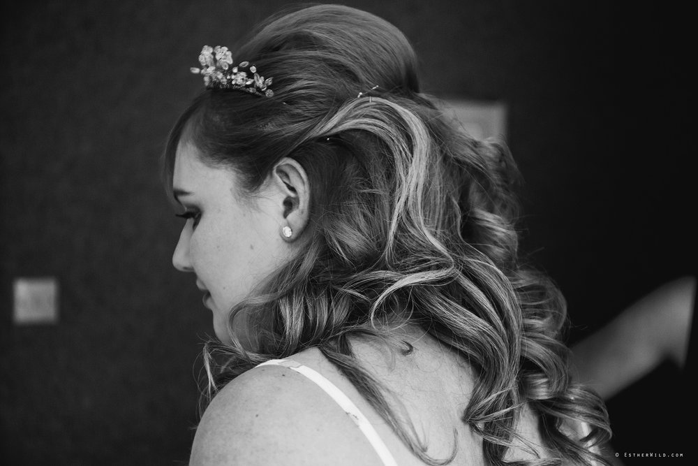 Norfolk_Wedding_Photographer_Mannington_Hall_Country_Esther_Wild_9944-1.jpg