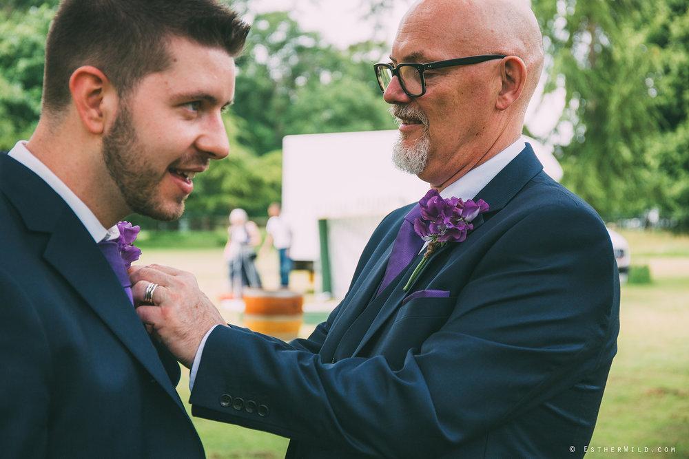 Norfolk_Wedding_Photographer_Mannington_Hall_Country_Esther_Wild_9991.jpg