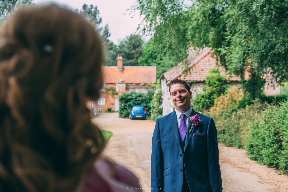 Norfolk_Wedding_Photographer_Mannington_Hall_Country_Esther_Wild_0017.jpg