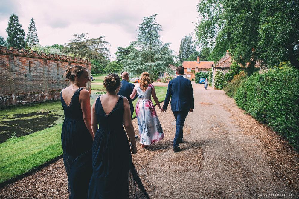 Norfolk_Wedding_Photographer_Mannington_Hall_Country_Esther_Wild_0025.jpg