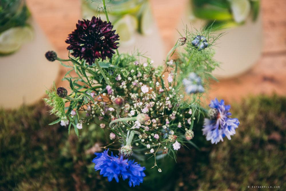 Norfolk_Wedding_Photographer_Mannington_Hall_Country_Esther_Wild_0100.jpg