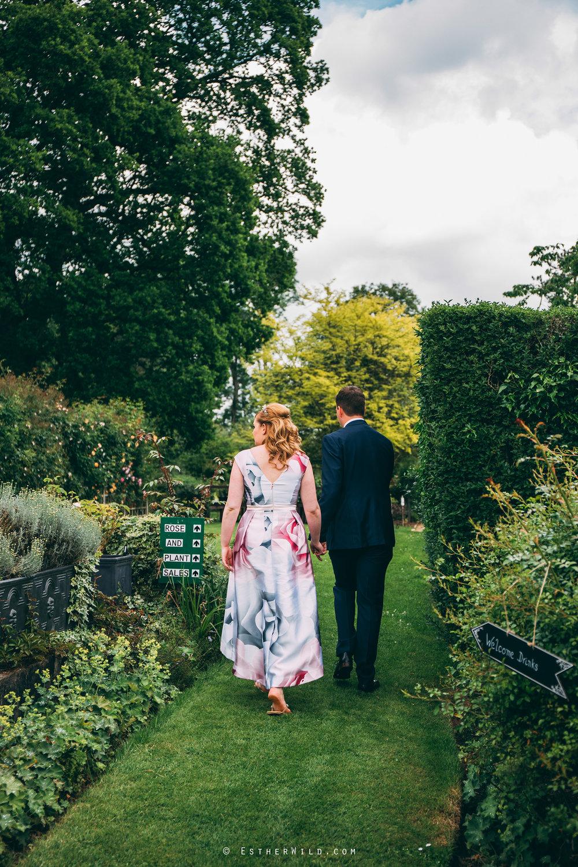 Norfolk_Wedding_Photographer_Mannington_Hall_Country_Esther_Wild_0086.jpg