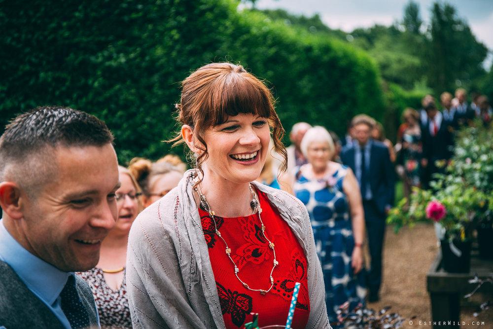Norfolk_Wedding_Photographer_Mannington_Hall_Country_Esther_Wild_0137.jpg