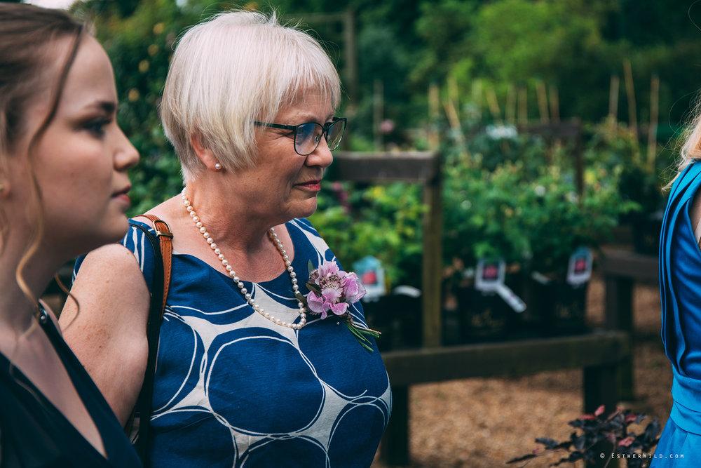 Norfolk_Wedding_Photographer_Mannington_Hall_Country_Esther_Wild_0144.jpg