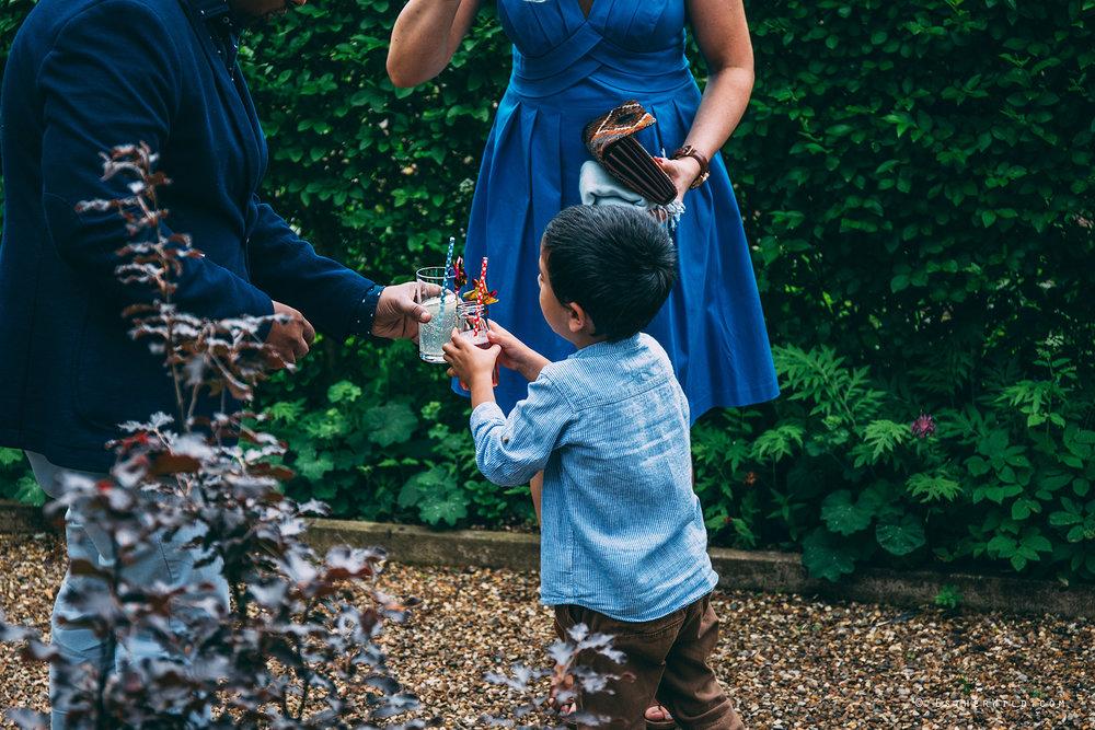 Norfolk_Wedding_Photographer_Mannington_Hall_Country_Esther_Wild_0159.jpg