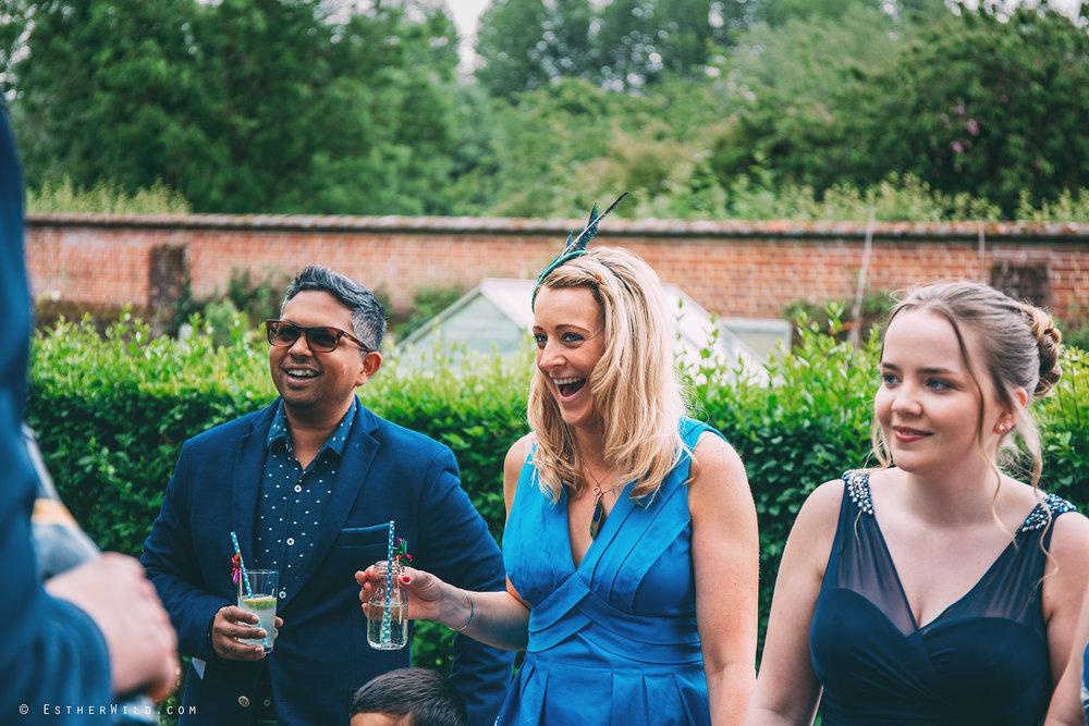 Norfolk_Wedding_Photographer_Mannington_Hall_Country_Esther_Wild_0156.jpg