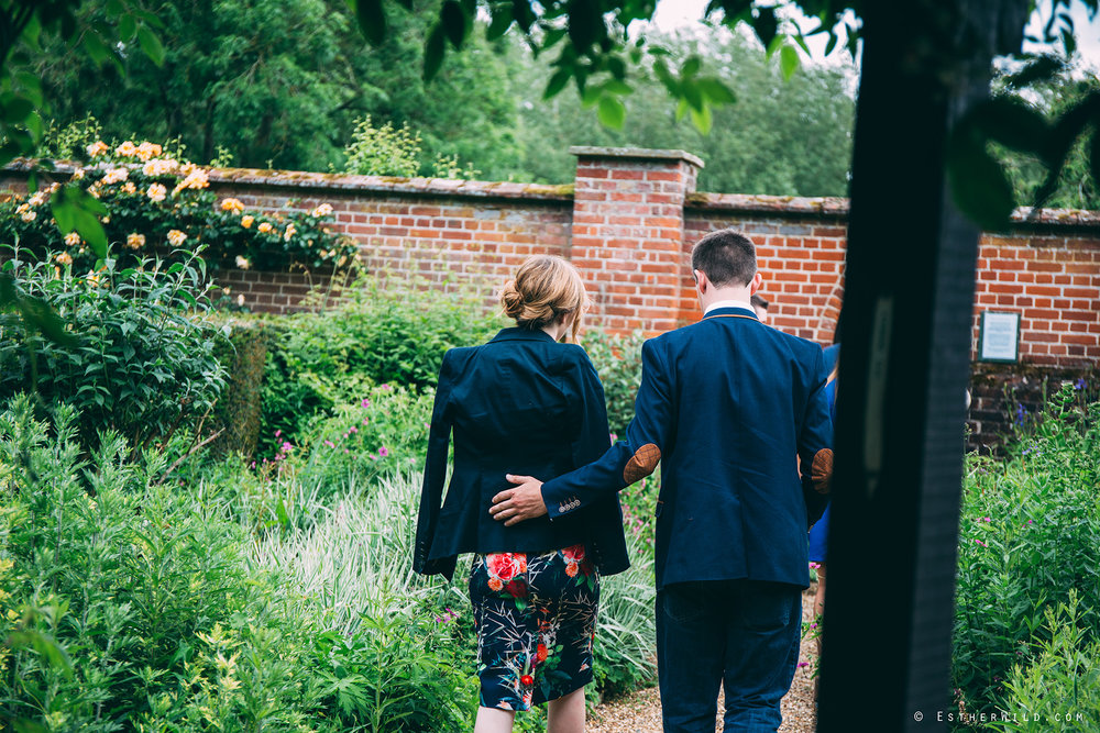 Norfolk_Wedding_Photographer_Mannington_Hall_Country_Esther_Wild_0184.jpg