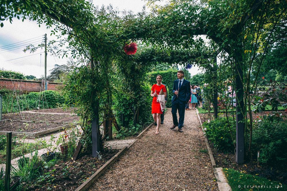 Norfolk_Wedding_Photographer_Mannington_Hall_Country_Esther_Wild_0187.jpg