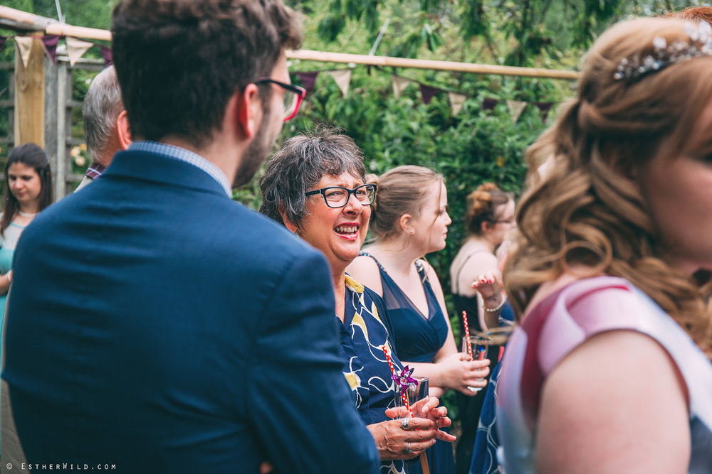 Norfolk_Wedding_Photographer_Mannington_Hall_Country_Esther_Wild_0268.jpg