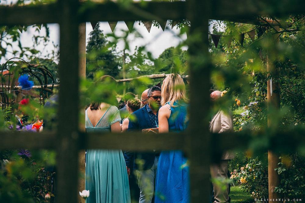 Norfolk_Wedding_Photographer_Mannington_Hall_Country_Esther_Wild_0299.jpg