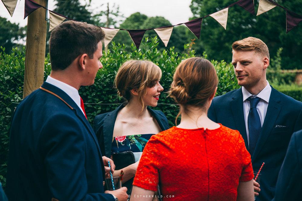 Norfolk_Wedding_Photographer_Mannington_Hall_Country_Esther_Wild_0302.jpg