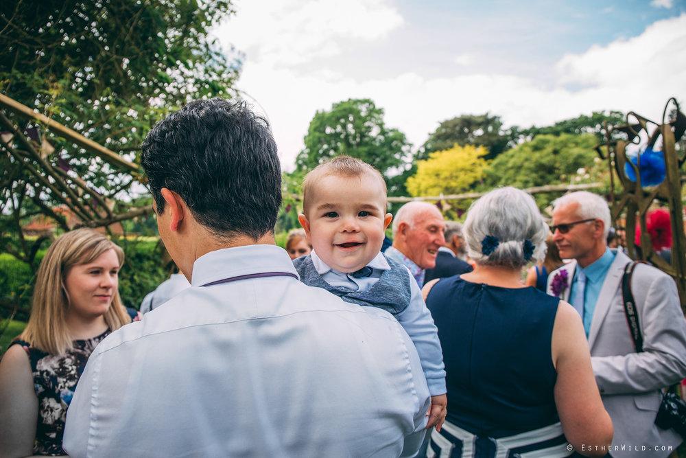 Norfolk_Wedding_Photographer_Mannington_Hall_Country_Esther_Wild_0321.jpg