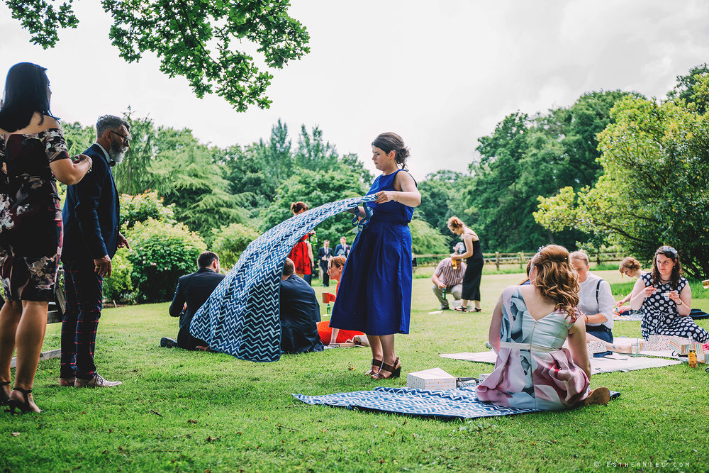 Norfolk_Wedding_Photographer_Mannington_Hall_Country_Esther_Wild_0458.jpg