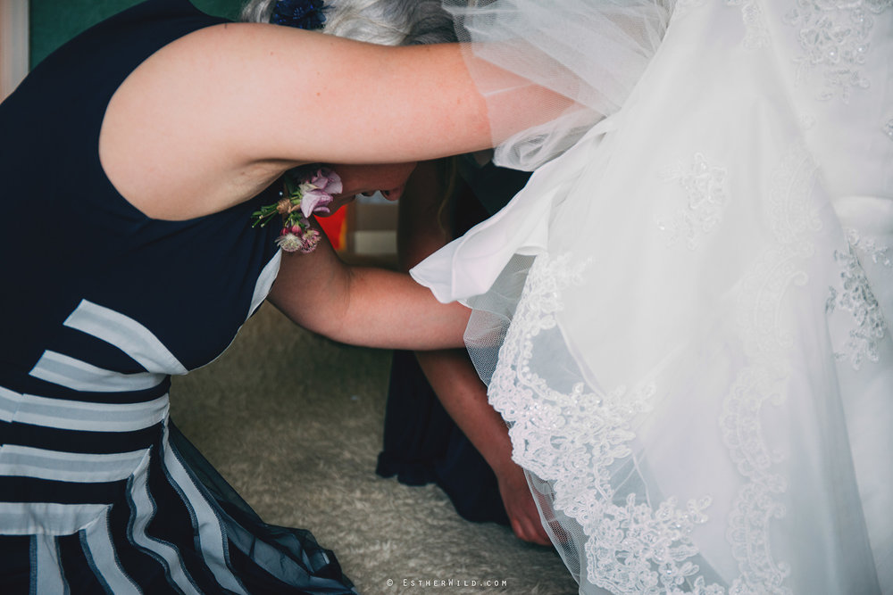 Norfolk_Wedding_Photographer_Mannington_Hall_Country_Esther_Wild_0773.jpg