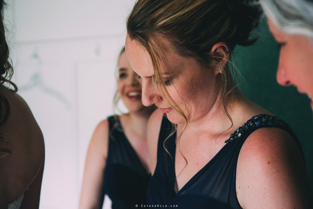 Norfolk_Wedding_Photographer_Mannington_Hall_Country_Esther_Wild_0792.jpg