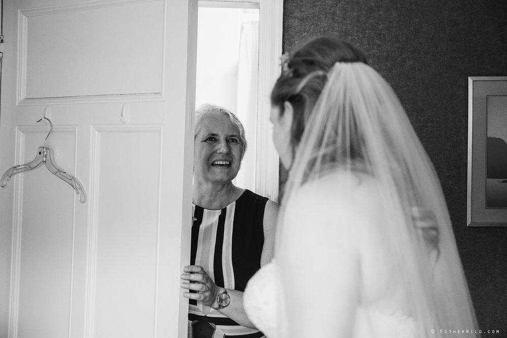 Norfolk_Wedding_Photographer_Mannington_Hall_Country_Esther_Wild_0824-1.jpg