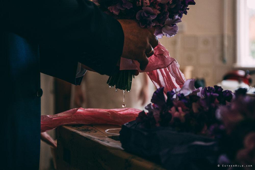 Norfolk_Wedding_Photographer_Mannington_Hall_Country_Esther_Wild_0863.jpg