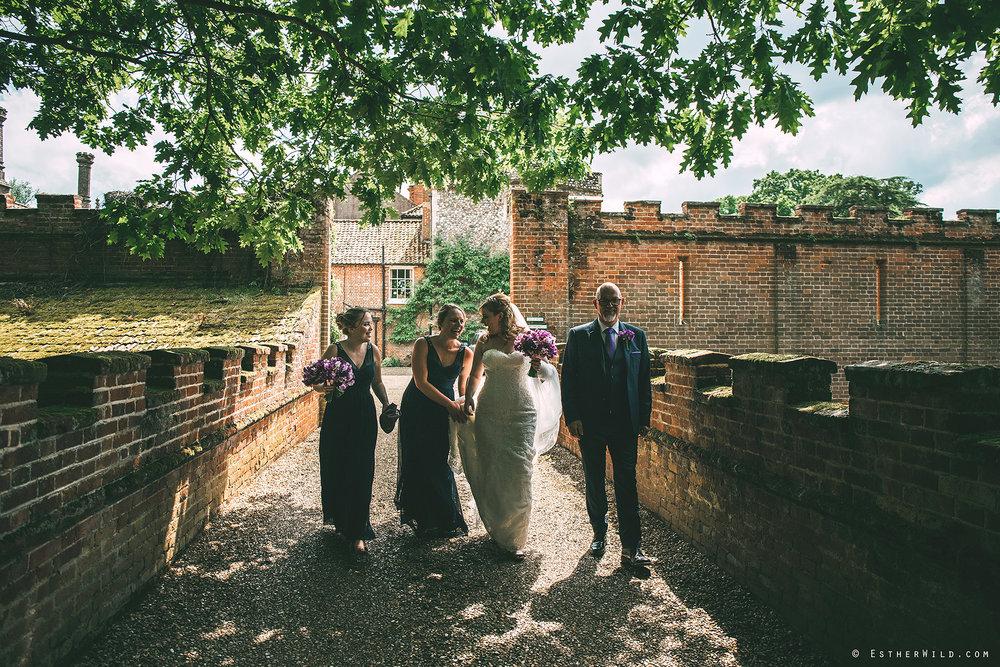 Norfolk_Wedding_Photographer_Mannington_Hall_Country_Esther_Wild_0880.jpg